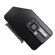 Adapter ST-Lab  U-960, USB3.0 to SATA600, One Touch BackUp, P/a, Ret (замена U-690)